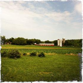 Cates Corner Farm