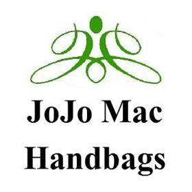 JoJo Mac Handbags