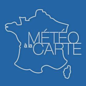 recette de meteo a la carte Météo à la carte   Les Recettes (meteoalacarte) sur Pinterest