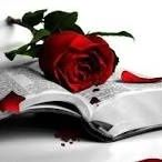 Rose La Rouge