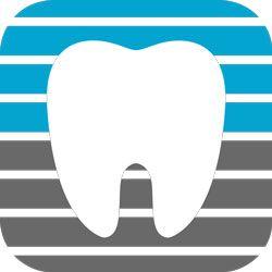 Clínica Dental Sant Jordi