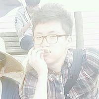 JongYun Won