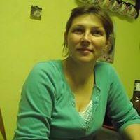 Monika Řachová