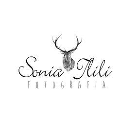 Sonia Tlili