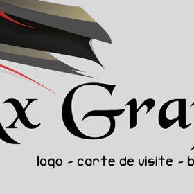 Ax Graphic