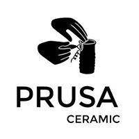 Prusa Atelier