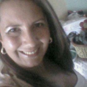 Martha Rocio