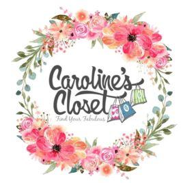 Caroline's Closet, LLC