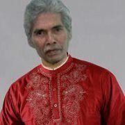 Dedi Sukandar