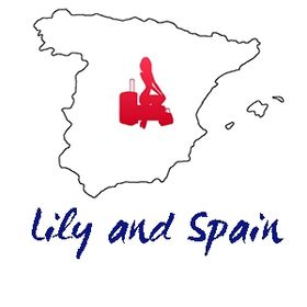 Lily and Spain