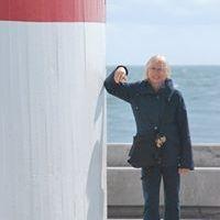Miep Dewilde