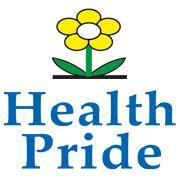 Health Pride