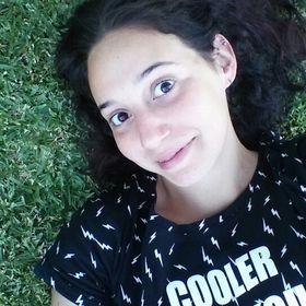 Cláudia Madeira
