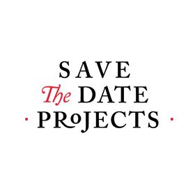 Save the date projects | Invitaciones De Boda para novios creativos