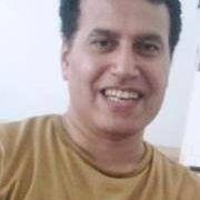 Ahmed Elmosalamy