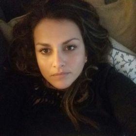 Gianna Palli