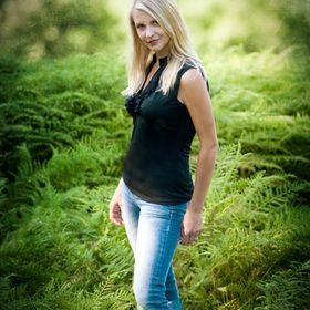 Tonya       Wilhelm | Photographer, Writer, Speaker