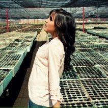 Mely Sandoval