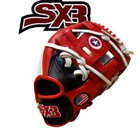 SX3Sports LLC