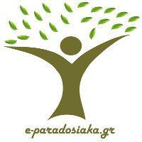 e-paradosiaka.gr