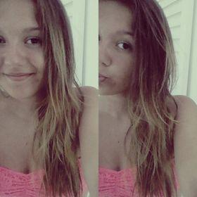 Evie :)