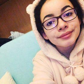 Ana Mariia