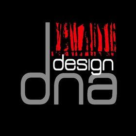 DesignDNA