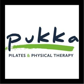 Pukka Pilates & Physical Therapy