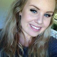 Karoline Haugland