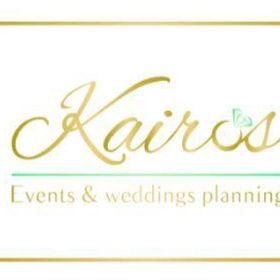 Kairos Events