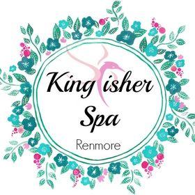 Kingfisher Spa