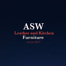 Almal Se Winkel Leather and Kitchen Furniture