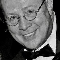 Tony L Horton