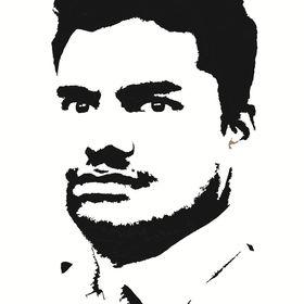 Kunal Goswami