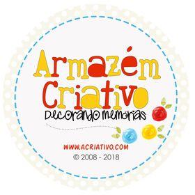Armazém Criativo