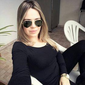 Tamaris Alencar
