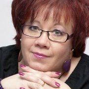 Helen Johansson