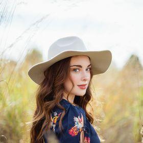 Caroline O\'Neill (carolinabina13) on Pinterest