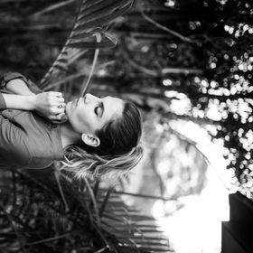 Alice Mahran Photography