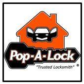 Pop-A-Lock Minneapolis Metro North