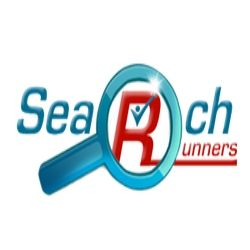 SearchRunners .