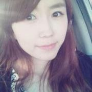 Yeon Hee Kim