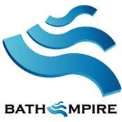 BathEmpire UK
