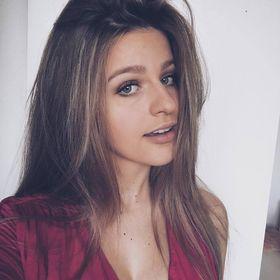 Paola Groff