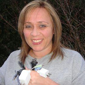 Lisa Brown Neale