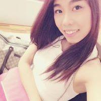 Trang Nguyen Thuy