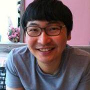 Jo Sungyoun