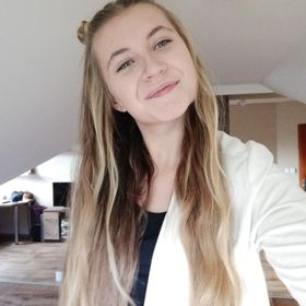 Kristýna Mírková
