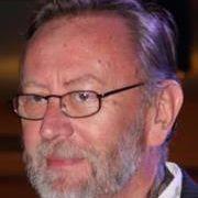 Miroslav Cuhra