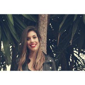 Desireé Melchor González